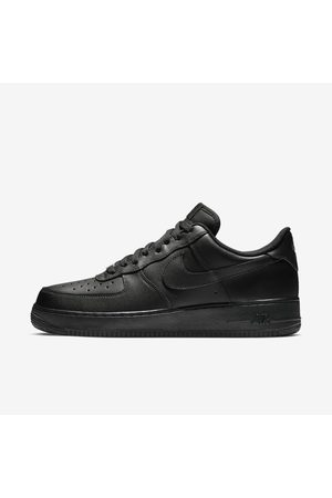 Nike Tênis Air Force 1 '07 Masculino