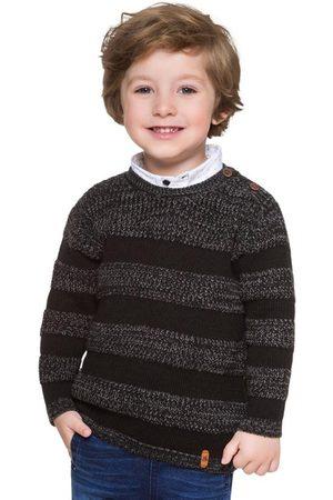 MILON Casaco Infantil Masculino