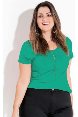QUINTESS T-Shirt Básica