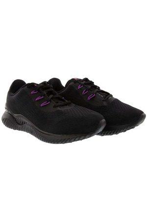 Actvitta Mulher Sapatos Esporte - Tênis Esportivo Feminino