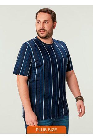 Wee Malwee Camiseta Tradicional Listras