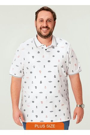 Wee Malwee Camisa Polo Navy