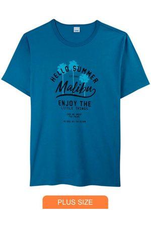 Wee Malwee Camiseta Tradicional Malibu
