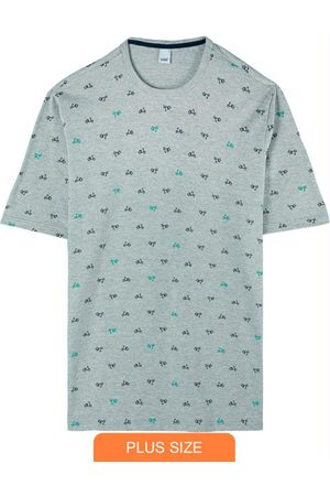 Wee Malwee Camiseta Estampada Tradicional Vespa
