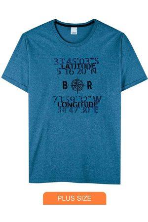 Wee Malwee Camiseta Tradicional Coordenadas