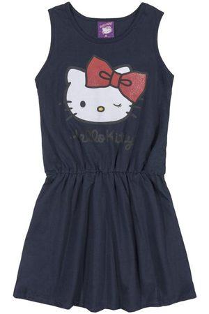 Quimby Vestido Infantil