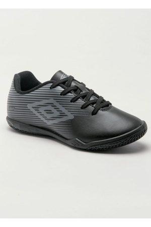 Umbro Menino Sapatos Esporte - Chuteira F5 Light Jr.