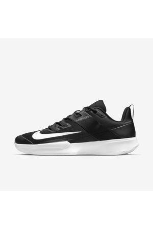 Nike Tênis Court Vapor Lite Masculino