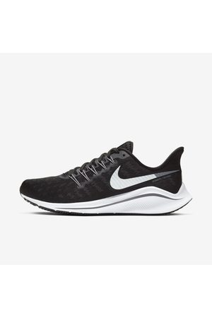 Nike Tênis Air Zoom Vomero 14 Feminino