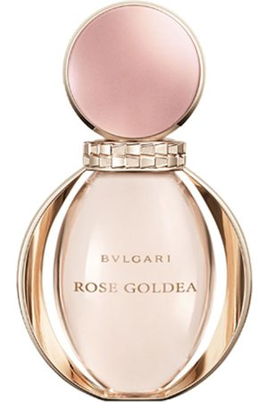 C&A Bvlgari Rose Goldea Eau de Parfum Bvlgari - 50ml único