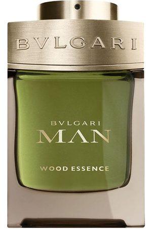 C&A Homem Perfumes - Bvlgari Man Wood Essence Eau de Parfum - 100ml único