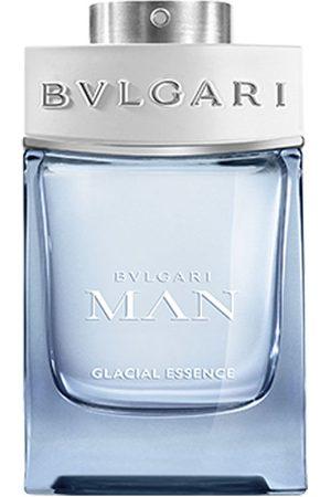 C&A Bvlgari Man Glacial Essence Eau de Parfum - 100ml único