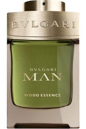 C&A Homem Perfumes - Bvlgari Man Wood Essence Eau de Parfum - 60ml único