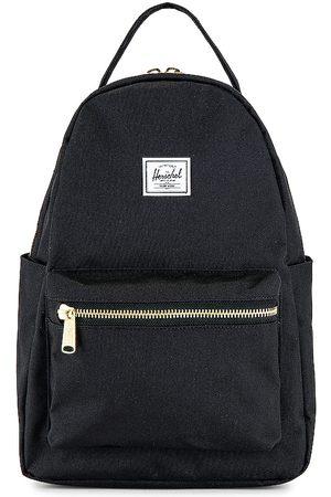 Herschel Nova Small Backpack in .