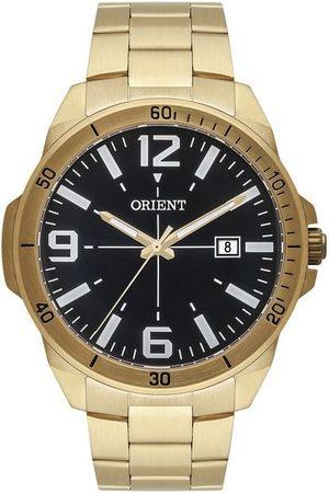 Orient Relógio Analógico | | | U