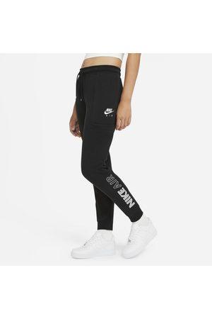 Nike Calça Air Feminina
