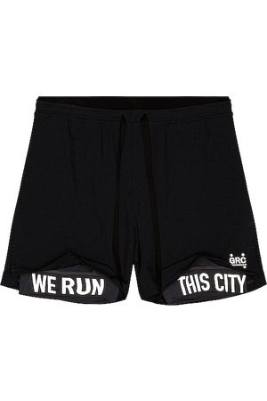 Grand Running Club Kinetic Running Short in . - size L (also in M, S, XL)