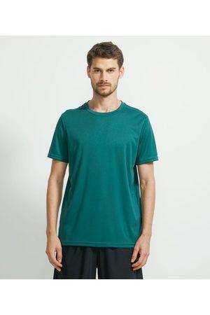 Get Over Camiseta Esportiva Lisa       GG