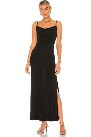 Free People Bare It All Bodycon Dress in . - size M (also in L, S, XS)