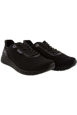 Kolosh Mulher Sapatos Esporte - Tênis Angel Ii Esportivo Feminino Pre