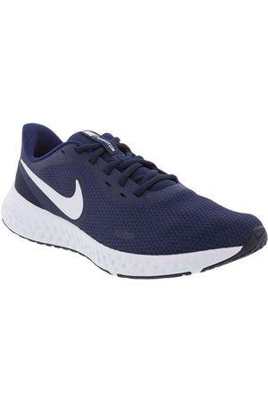 Nike TãªNis Revolution 5 Esportivo Masculino Marin