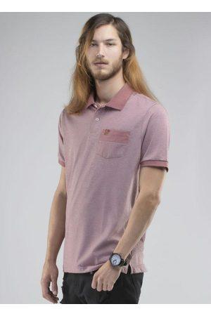 Svk Confort Camisa Polo Conceptual