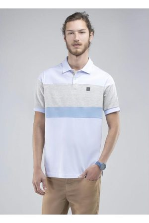 Svk Confort Camisa Polo Focus