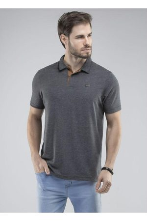 Svk Confort Camisa Polo Brand