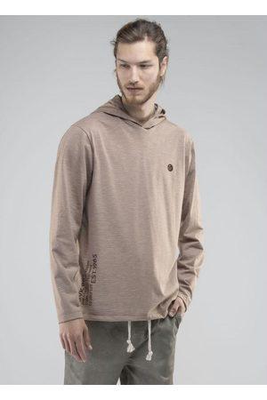 Svk Confort Camiseta Inspiration