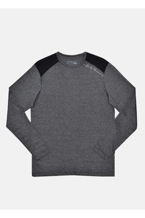 Svk Confort Camiseta Blast