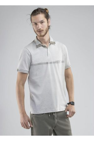 Svk Confort Camisa Polo Authentic