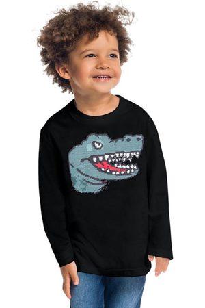 KYLY Camiseta Infantil Masculina
