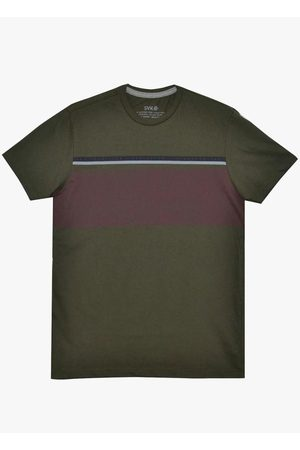 Svk Confort Camiseta Tradition
