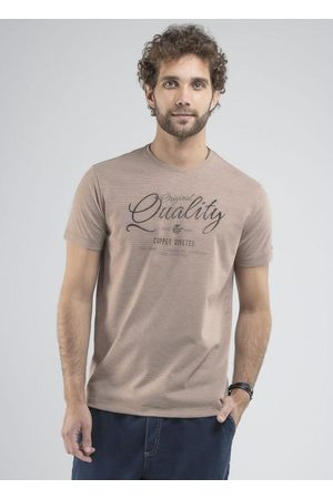 Svk Slim Camiseta Quality