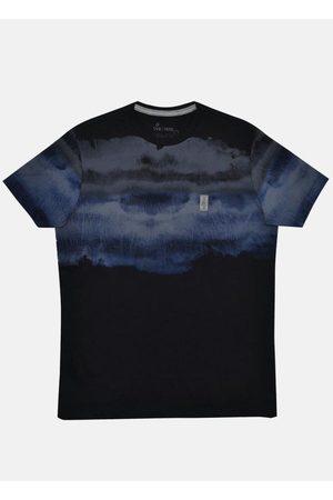 Svk Confort Camiseta Clouds