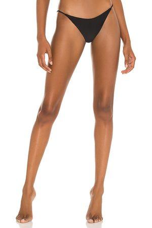 superdown Arianna Bikini Bottom in . - size L (also in M, S, XL, XS, XXS)