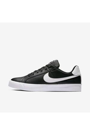 Nike Tênis Court Royale AC Masculino