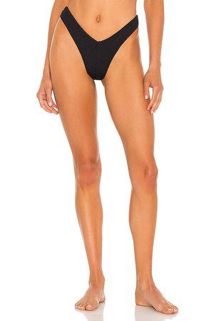 FELLA Chad Bikini Bottom in . - size L (also in M, S, XS)
