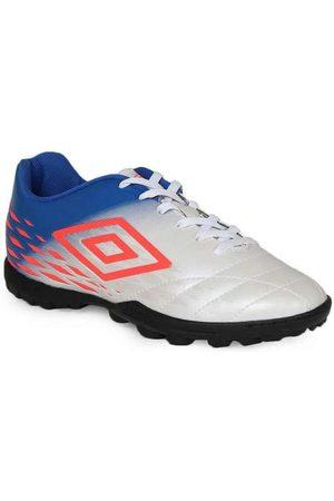 Umbro Homem Sapatos Esporte - Chuteira Society Masculina Fifty