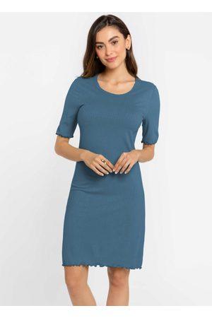 Vinculo Basic Mulher Vestidos - Vestido Sonho