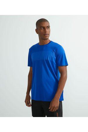 Get Over Homem Camisolas de Manga Curta - Camiseta Esportiva com Estampa       G