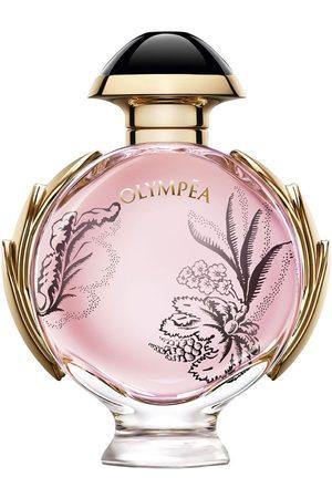 Paco Rabanne Mulher Perfumes - Perfume Olympéa Blossom Eau De Parfum Feminino 50ML único