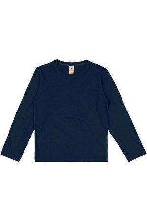 Marisol Menino Camisolas de Manga Curta - Camiseta Menino