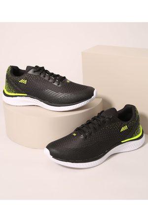 ACE Tênis Masculino Esportivo Jogging