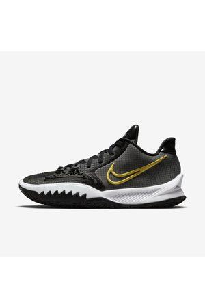 Nike Tênis Kyrie Low 4 Unissex