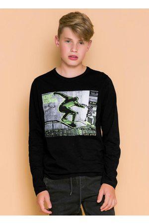 Rovitex Teen Camiseta Teen