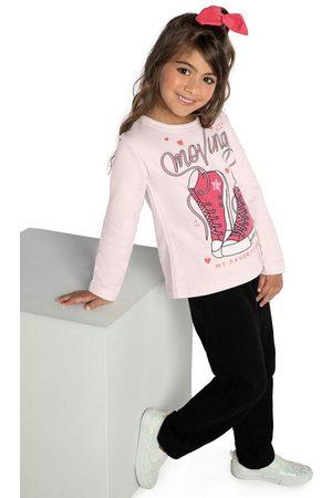 Rovitex Kids Conjunto Infantil