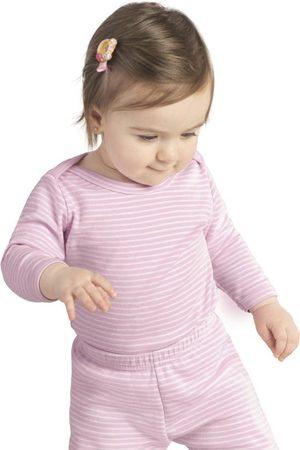 Rovitex Kids Body Infantil