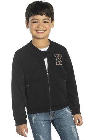 Rovitex Kids Jaqueta Infantil Soft