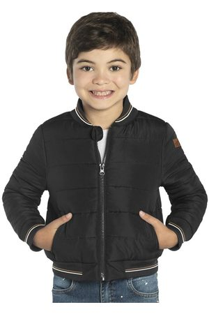 Rovitex Kids Jaqueta Infantil
